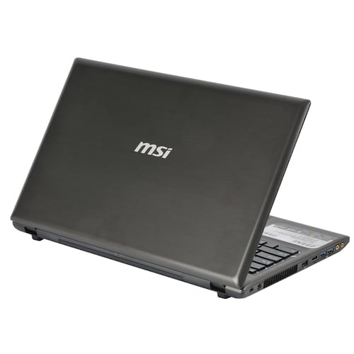 MSI  FX61-i5 Shark MX (750GB + mSATA 128GB)_이미지