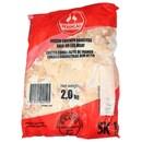 뼈없는 닭다리살 2kg
