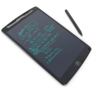 카멜  LCD 전자노트 부기보드 10형 CB1010