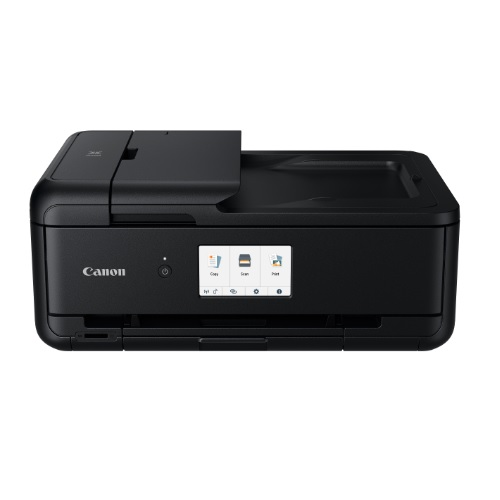 Canon Mommy Photo TS9590(기본잉크)