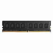 G.SKILL DDR4 8G PC4-19200 CL15 NT (8Gx1)