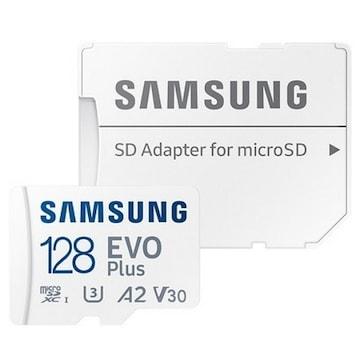 삼성전자 micro SD EVO Plus 2021