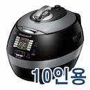 CJR-LXA1013RHW