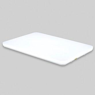 비츠온 LED 프리미엄 거실/방등 75W_이미지