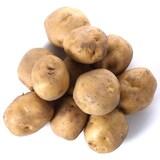 햇살조은 국내산 수미 감자 대 10kg (1개)