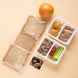 슬림쿡 덴마크 프로그램 식단관리 도시락 1주(7일)  (1세트)