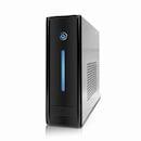 Power H270-i5 WiFi 168W SSD