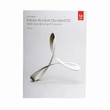 Adobe Acrobat 2017 DC Standard  (라이선스 한글)
