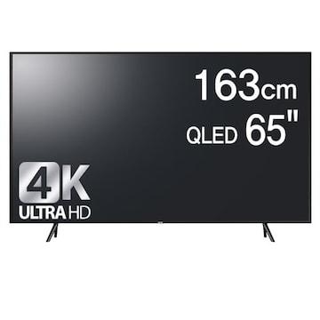삼성전자 시리즈Q QN65Q60R 해외구매