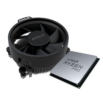 AMD 라이젠7 PRO 4750G (르누아르) (멀티팩(정품))_이미지