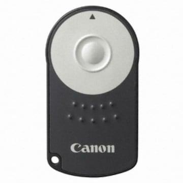 캐논  RC-6 리모콘