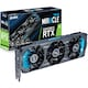 [2070 SUPER] 이엠텍 지포스 RTX 2070 SUPER MIRACLE D6 8GB TRIPLE