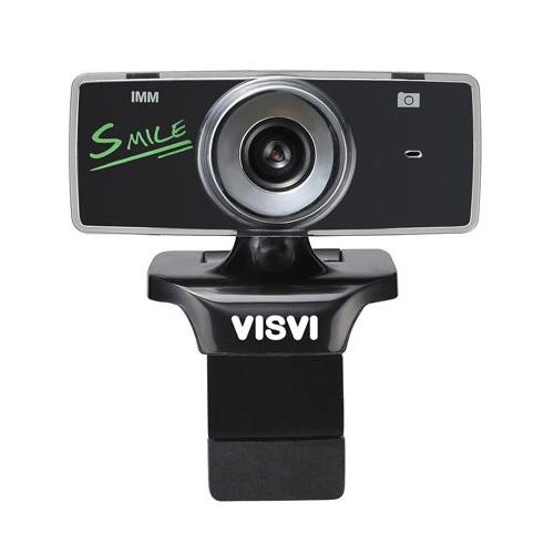 비스비 STUDY9 웹캠