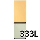 키친핏 RB33T3004AP