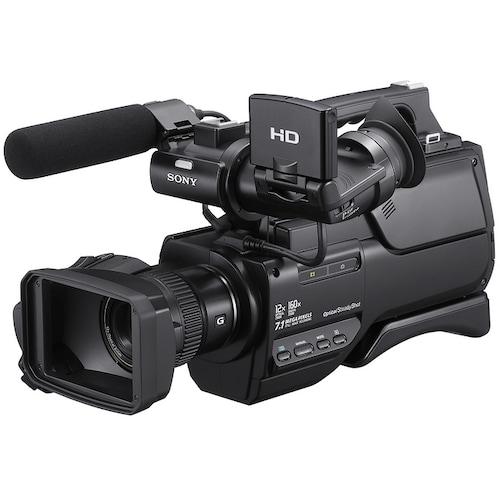 SONY NXCAM HXR-MC2000N (32GB 패키지)_이미지
