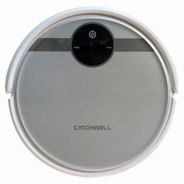 캐치웰 CR3