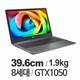 LG전자 2018 울트라PC GT 15UD780-PX70K (기본)_이미지_0