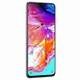 삼성전자 갤럭시A70 2019 128GB, 공기계 (램6GB,해외구매)_이미지