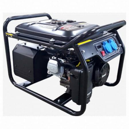 SENDAI 가솔린 발전기 SD3500E