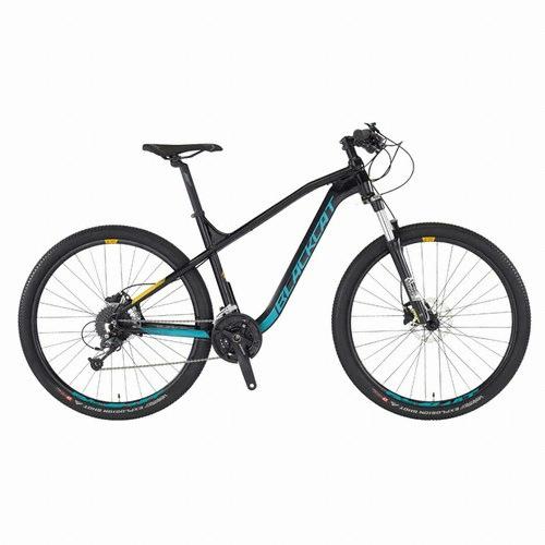 삼천리자전거 블랙캣 M5 (2018년형)