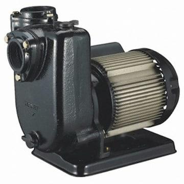 한일전기  농공업용 펌프 PA-930