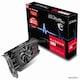 SAPPHIRE 라데온 RX 560 14CU PULSE Advantage Edition D5 2GB
