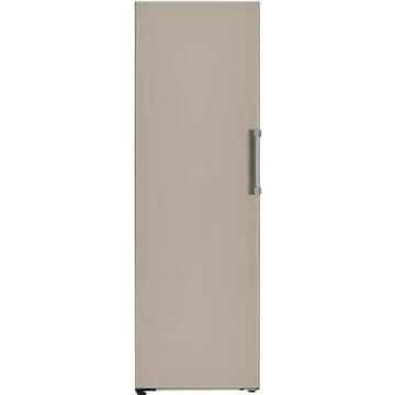 LG전자 오브제컬렉션 컨버터블 Y320GCS