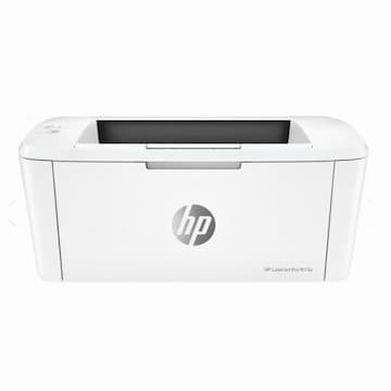 HP 레이저젯 프로 M15a(기본토너)