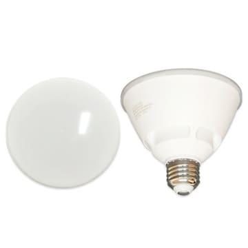 라이톤 LED PAR30 확산형 할로겐전구 주광색 13W_이미지