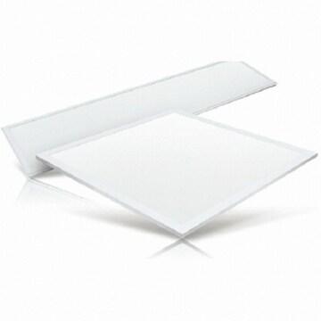 삼성 LED 평판조명(M-bar)_이미지