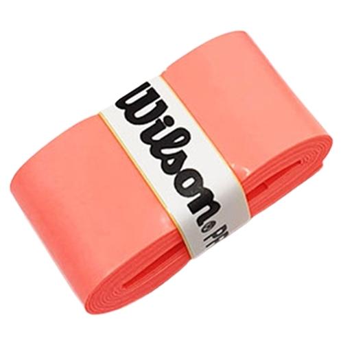 윌슨 프로 오버그립 믹스 WRZ4019AST(1개)