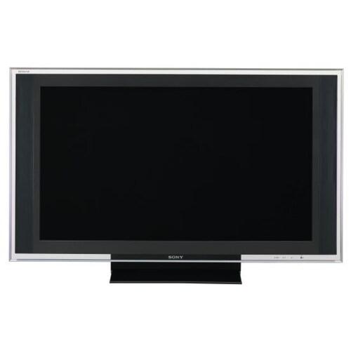 SONY 브라비아 KDL-52X3500 프리미엄 풀HD (PS3패키지)_이미지