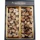 누리원  표고버섯 흑화고 선물세트 300g (1개)_이미지