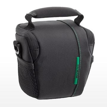RIVACASE 7410 디지털 카메라 가방