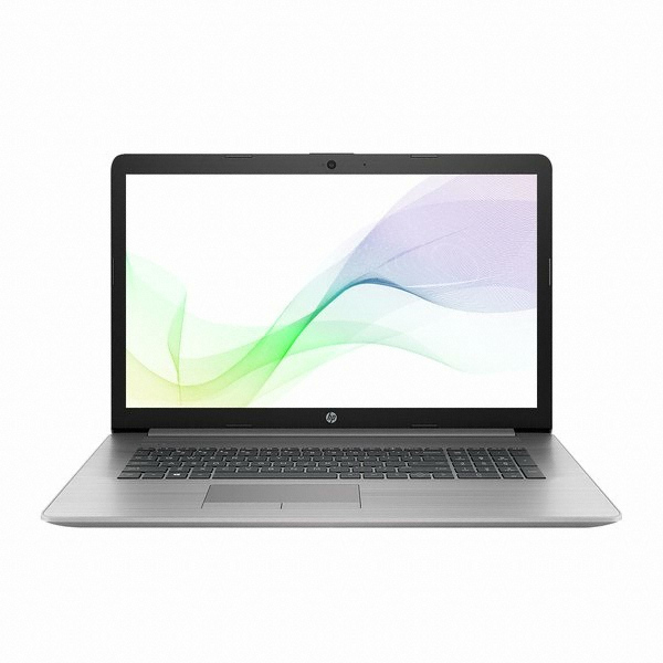 HP 470 G7-9VF91PA (SSD 256GB + 1TB)