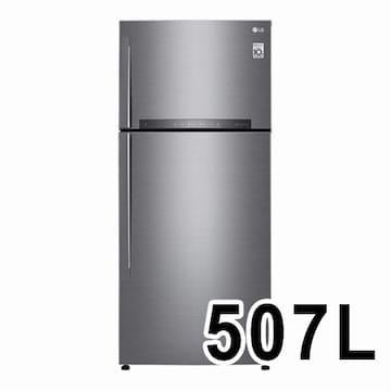 LG전자  B507SM
