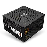 AONE STORM 700W 80PLUS BRONZE