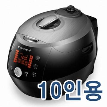 쿠첸 CJS-FC1002F(일반구매)
