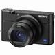 SONY 사이버샷 DSC-RX100 V (128GB 패키지)_이미지