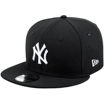 뉴에라 월드 시리즈 뉴욕 양키스 스냅백 12731403_이미지
