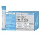 포스트 프리바이오틱스 프로바이오틱스 프롤린 모유 유산균 30포