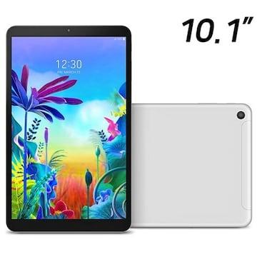 LG전자 G패드5 10.1 Wi-Fi 32GB