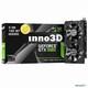 INNO3D  지포스 GTX1060 X2 D5 3GB_이미지_0