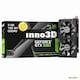 INNO3D  지포스 GTX1060 X2 D5 3GB_이미지