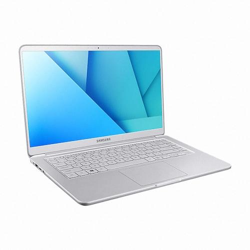 삼성전자 2017 노트북9 Always NT900X5N-L59SS (기본)_이미지