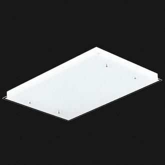 비츠로 LED 뉴실크 거실/방등 90W_이미지