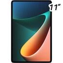 미 패드5 프로 5G 256GB