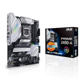 ASUS PRIME Z490-A 코잇_이미지