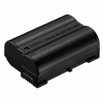 니콘 EN-EL15 배터리