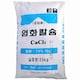 OCI  공업용 염화칼슘 74%(국내산) 25kg (1개)_이미지